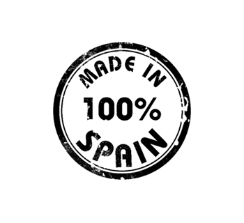 Made-in-Spain-sello