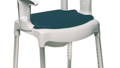 Silla multifunción «Comoda Swift»